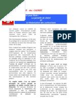Lettre Cadres 03-Non Titul[1]