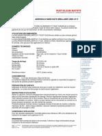 PDS 2117-fr