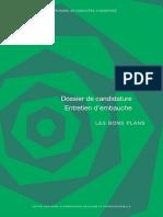 Dossier_de_candidature