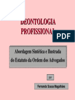 Slides 127 - DP - Sousa Magalhaes