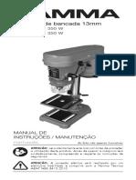 manual-furadeira-de-bancada-13mm-lote1-impressao