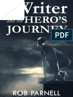 The Writer and the Hero s Journey[Rob Parnell]