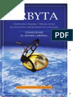 Orbyta_II_orientador_Conociendo_el_mundo_laboral_