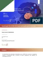 Reabilitação COVID-19(contribuição prof.Silas)