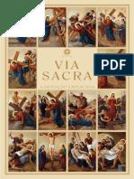 cms_files_220900_1617300831Via_Sacra_e-book