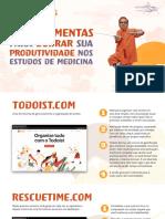 E-book_ 3 ferramentas para dobrar sua produtividade nos estudos de medicina (1)