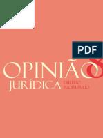 OPINIAO-JURIDICA-8-1