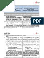 Faq Ro-Energy Electrification 2021.03- Ad