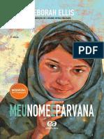 Meu_nome_e_parvana_PNLD2020_PR