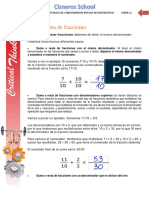 Libro Fortalecimiento Conocimientos Previos.docx-copiar