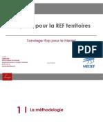 Medef-Enquête-Ref Territoires-05 21