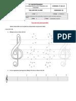 Taller-gramática_musical_11º