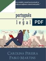 Português é Legal