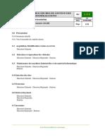 8.procedure_Gestiondesimmobilisations