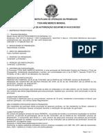 Reg-aditado-autoriz-Maes-2021-MONDIAL