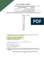 10 07 Correçao Teste 1 V1!07!01 21 Anacarmen