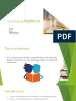 Textos_academicos CONTINUO