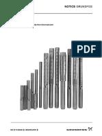 Grundfosliterature-4609718