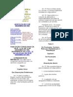 Para impressão - IPHAN 2