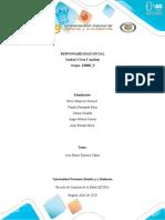 Unidad 3 Fase 3 - Analisis_ Colaborativo