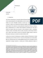 Práctica2_JulioGarcía