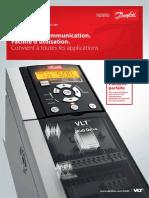 DKDD.PB_.821.A5.04_VLT®-Midi-Drive-FC-280