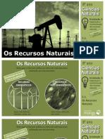 CN8_Recursos_Naturais