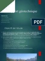 Rapport géotechnique 1-1-1-converti-compressé (1)