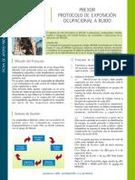 Fap+Prexor