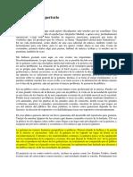 Ophee Problemas de Repertorio Matanya Ophee PDF