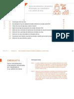 CBIC_Manual_SST_2021_AnexoA_Grupo_01_6