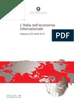 46963811-L'Italia-nell'economia-internazionale-Rapporto-ICE-2009-2010