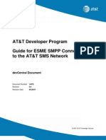 SMPP_Gateway_Interface_Programming_Guide