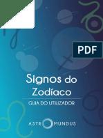 Guia-Signos-Zodíaco-PT-BR