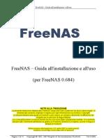 FreeNAS-SUG_0.684b_ITA
