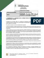 1. ESTUDIOS PREVIOS-CONVENIO SAN PELAYO.VF
