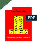 CT1-20 La Casona (7-5-21)