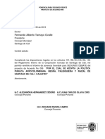 Ponencia Segundo Debate Pa 096
