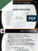 SLIDE EKONOMI MONETER[1]