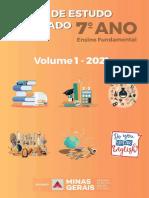 PET 1 - 7 ANO - CIEN (1)