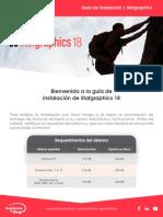 GUIA DE INSTALACION  (1)
