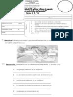 Evaluación, Terceros, Griegos y Romanos