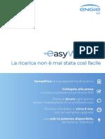 Leaflet-easyWallbox_New-500-FORMATO-LETTURA-ITALIANO-1