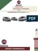 01 Brand Fiat Professional- Azioni Commerciali Maggio_giugno 2021 Con App&Track