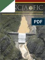 docdownloader.com-pdf-ciencia-fic-1004-datos-tecnicos-presa-rompepicos-monterreypdf-dd_5cb69fe07618f7cfda5ab9fbb9b4e916