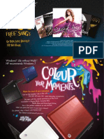 HP-Mini-110-Paint-brochure