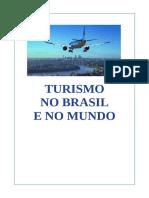 e-book turismo