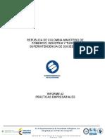 Practicas Empresariales 2019