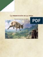 La persecucion de la oveja_DnD5e_M.D