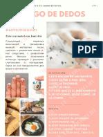 11-JUEGO DE DEDOS